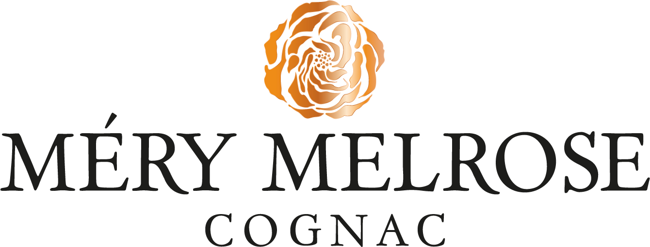 Cognac Mery Melrose